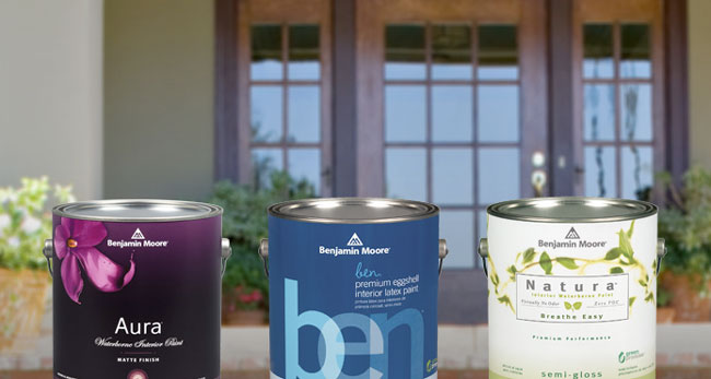benjamin moore paint coupons from your twin cities